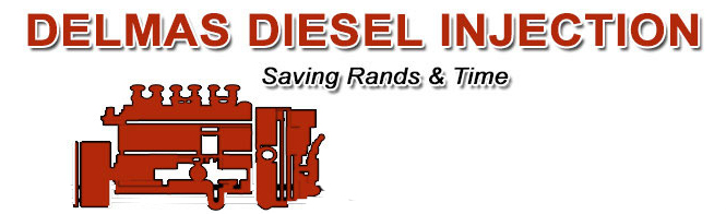 Delmas Diesel